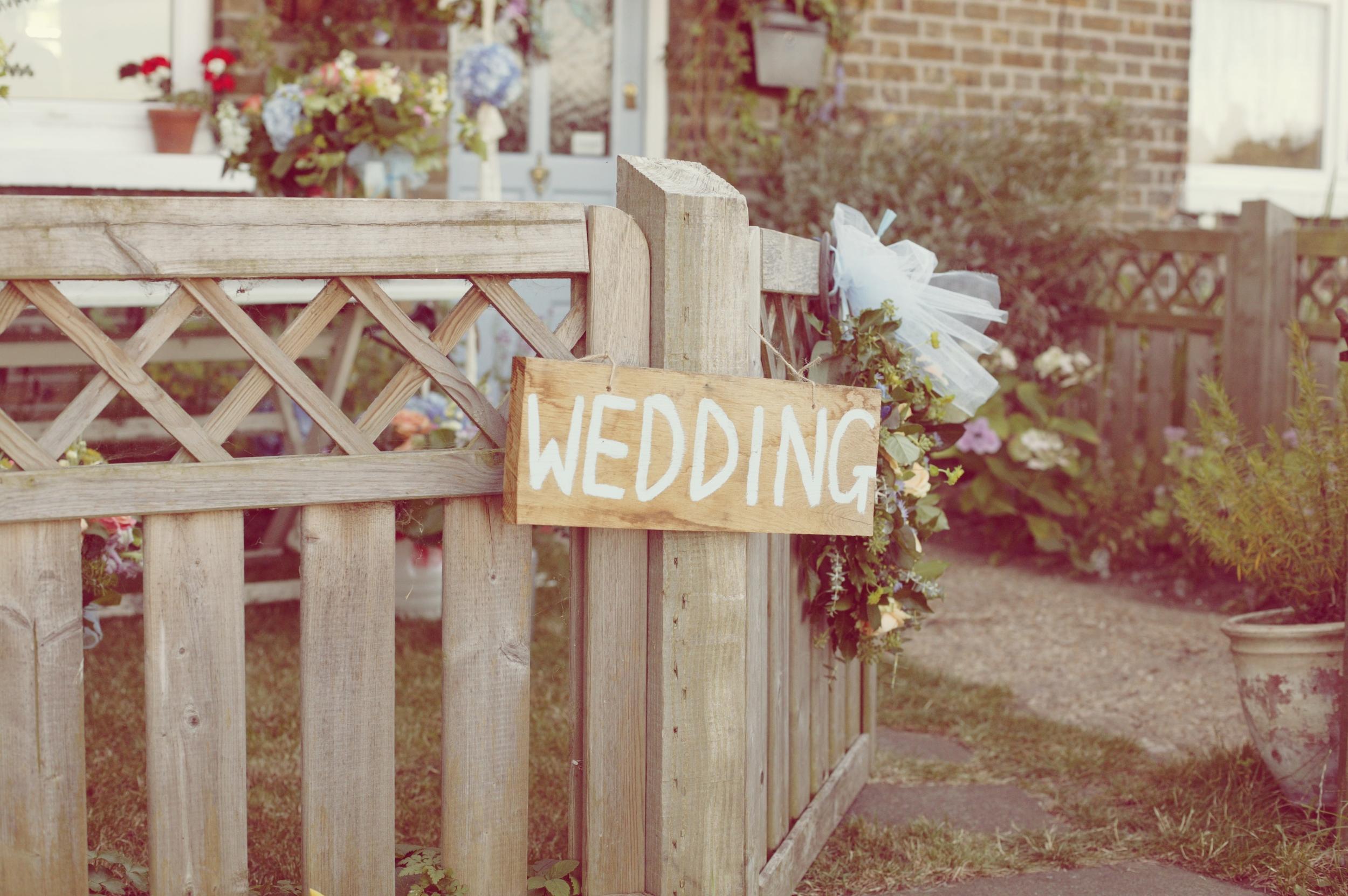 wedding_rochford_essex