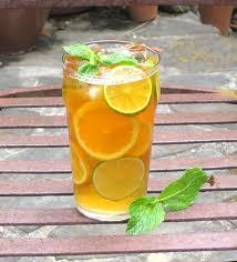 half pint glass2.jpg