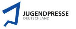 jugendpresse_logo.png