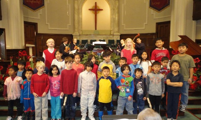 Children's Choir_640x382.jpg