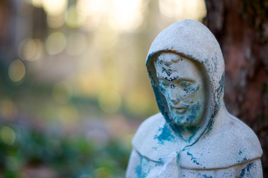 statue copy.jpg