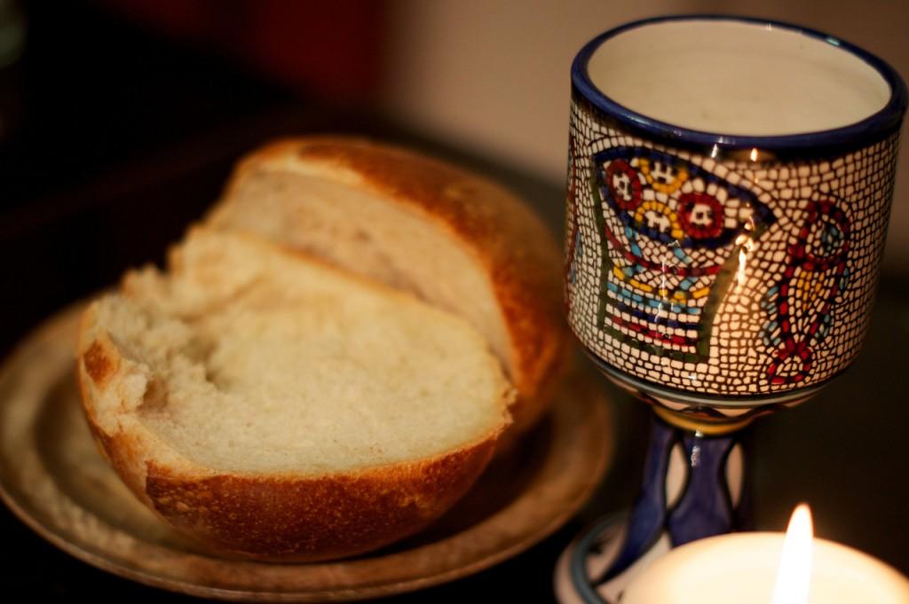 breadcup-1024x681.jpg
