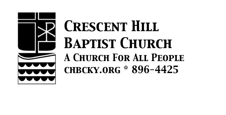 chbc logo.jpg