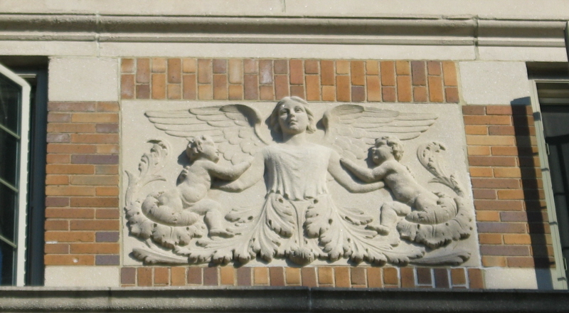 cas05-angel-cherubims-800.jpg