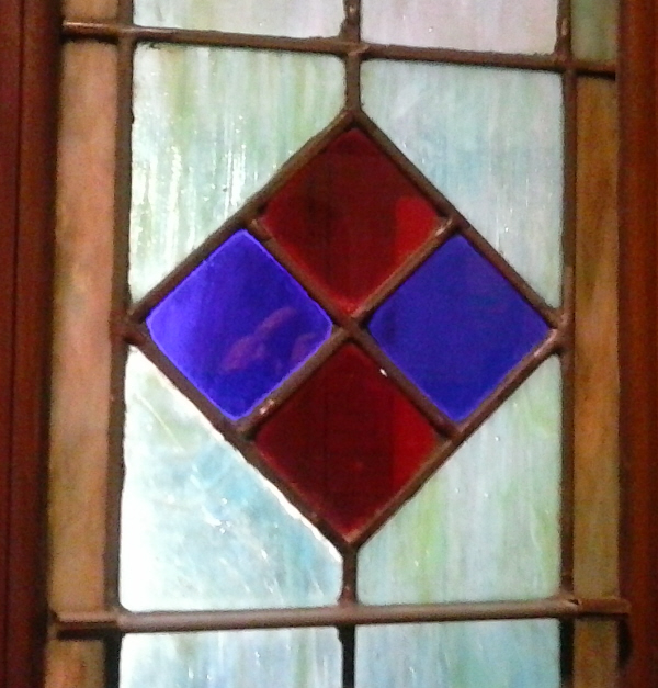 cas07-stain glass squares-600.jpg
