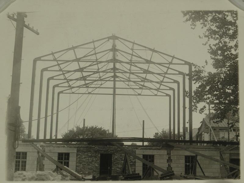 steel frame-800.jpg