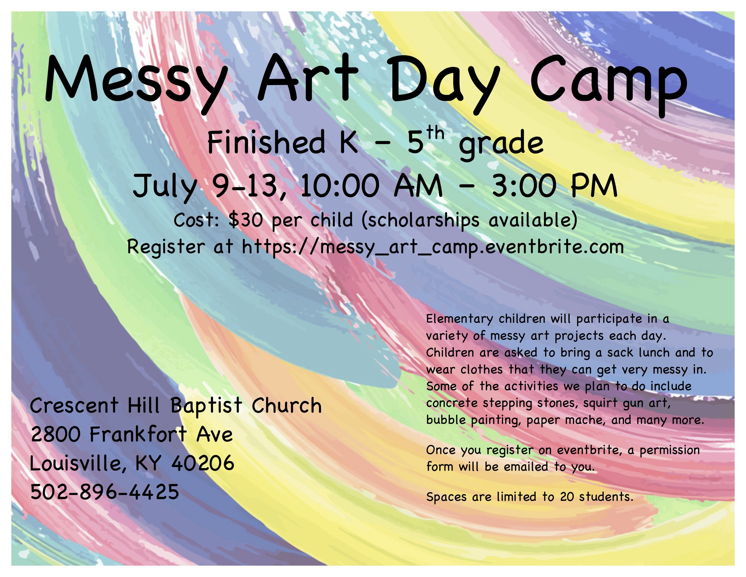 messy art camp flier.jpg