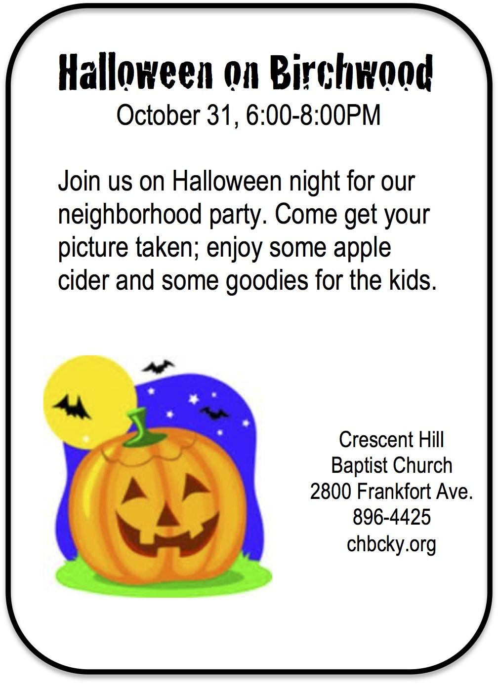 halloween color website.jpg