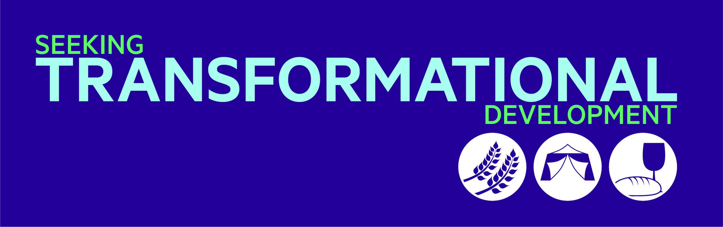 Transformational-Dev.-on-purple.jpg