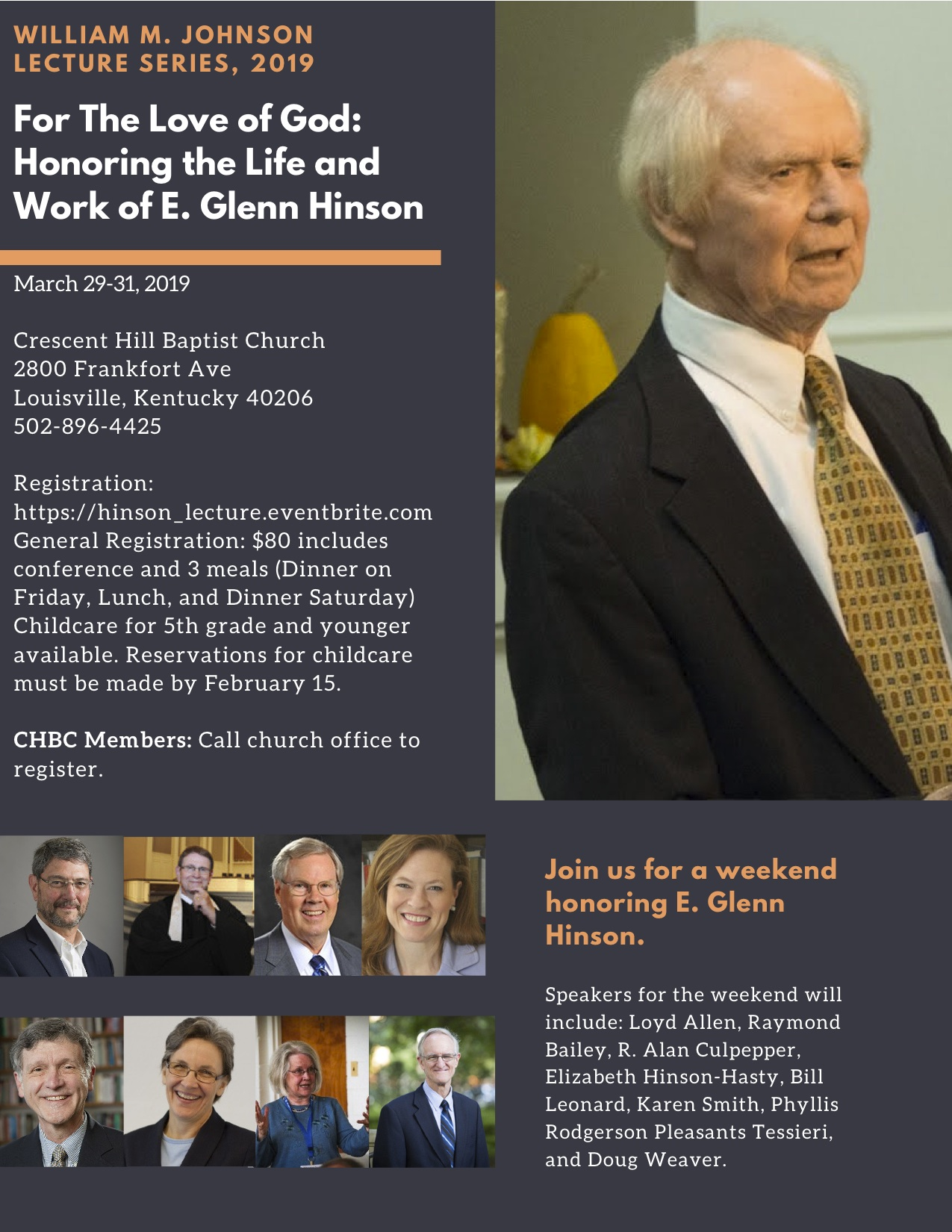Hinson Lecture Flier 1:31 page1.jpg