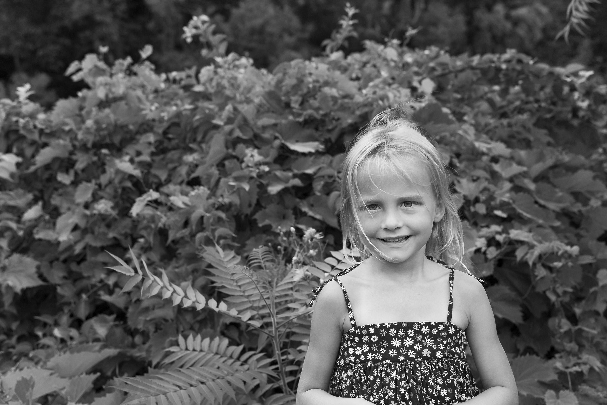 malatesta_family_portrait_072817_0470.jpg