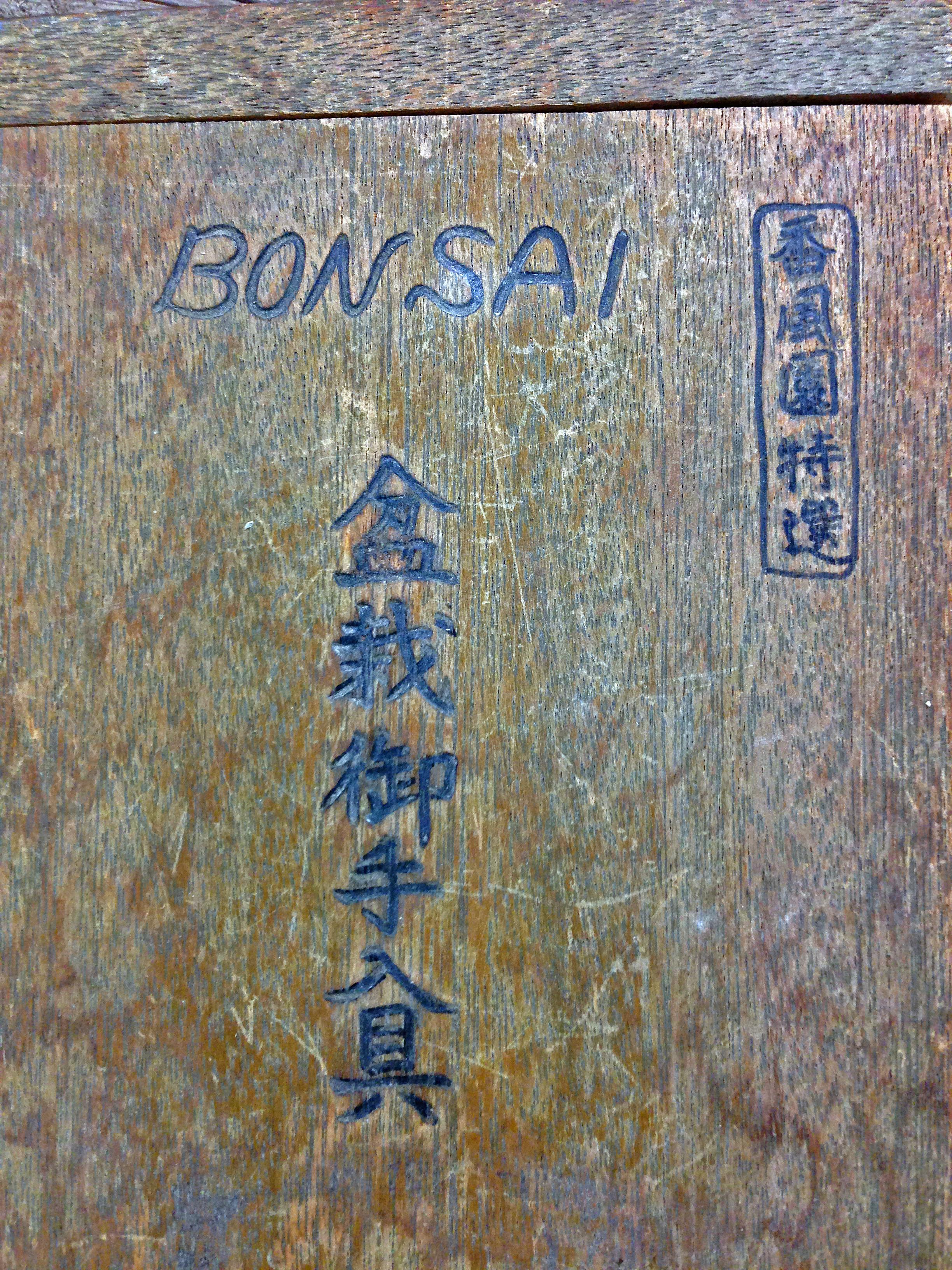 Yuji box lid.jpg