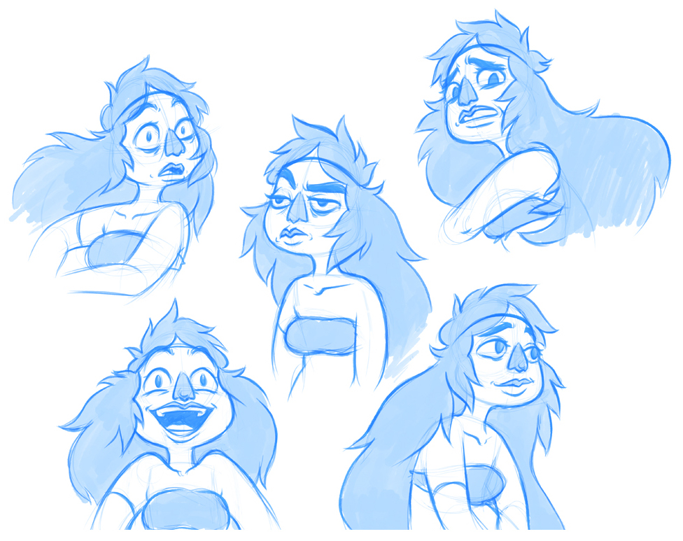 05_CharacterDesign_margaret_expressions copy.jpg