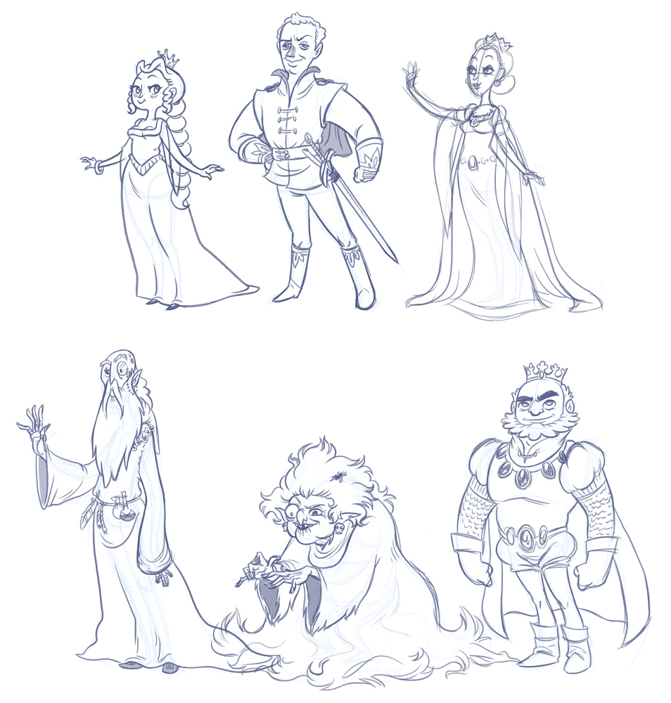 08_CharacterDesign_kingdomadventure copy.jpg