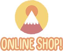ShopHeader.jpg