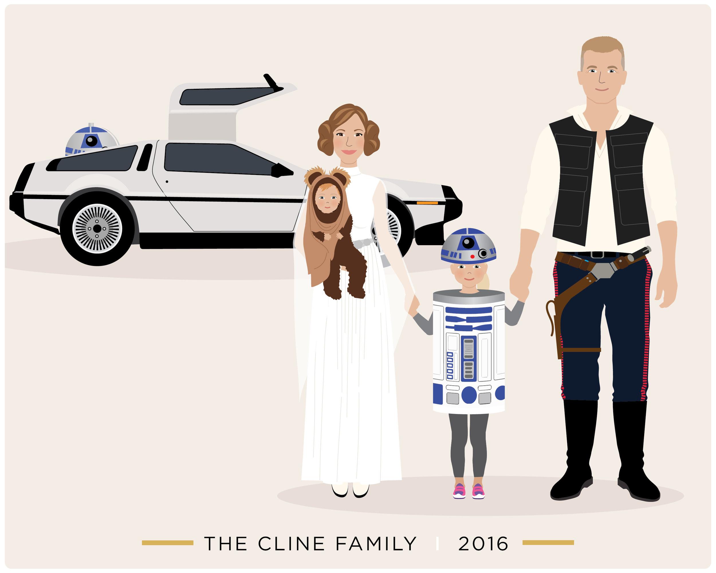 Cline-01.jpg