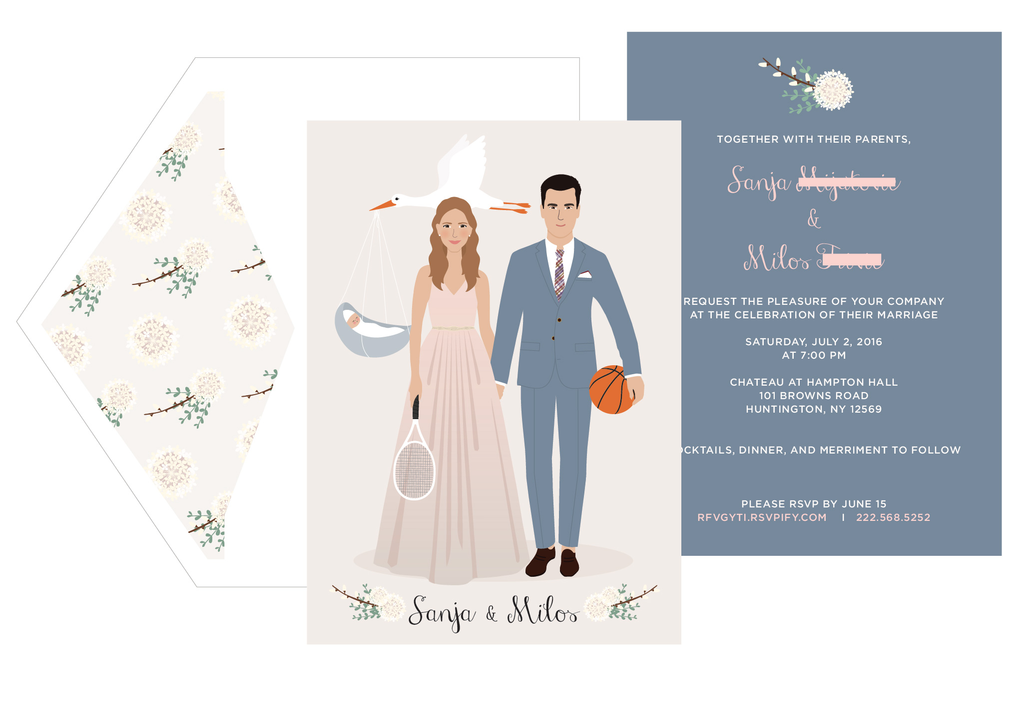 wedding 3-01.jpg
