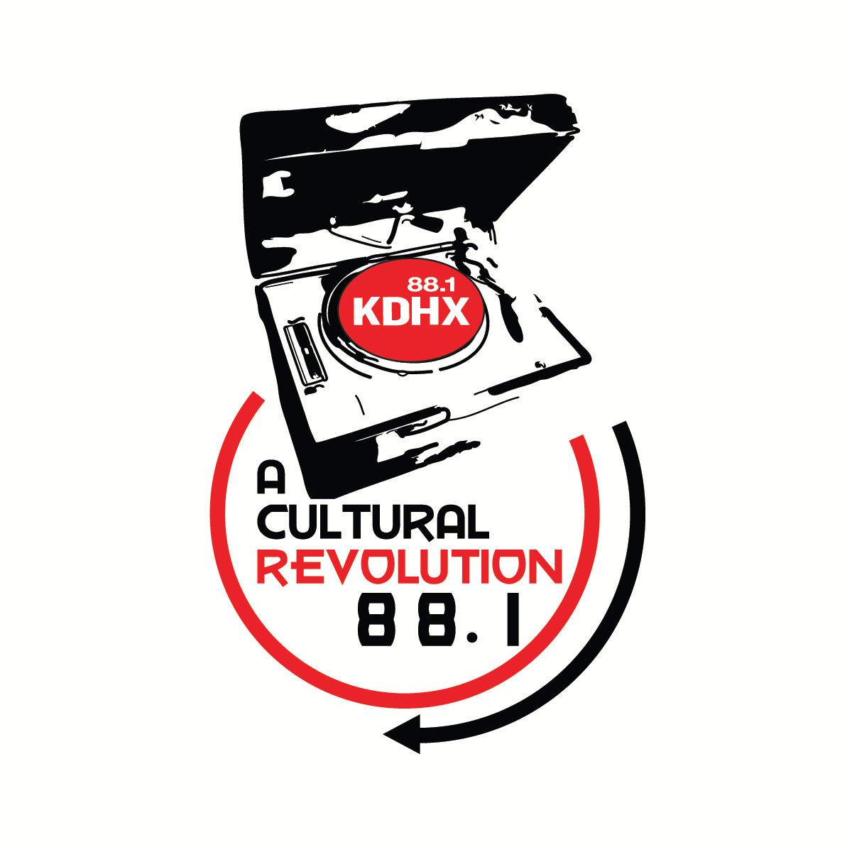 cult rev FINAL 11.23.10-01.jpg