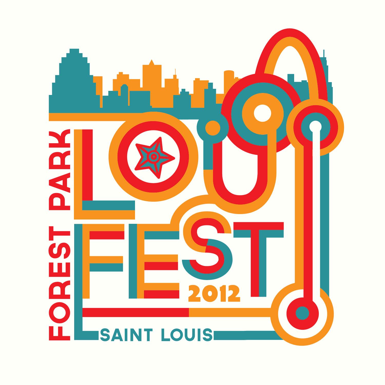 Loufest 2012-01.jpg