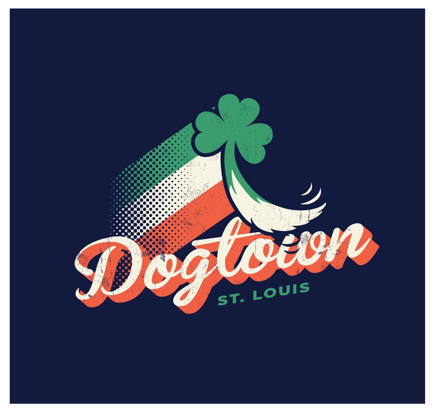 dogtown-01.jpg