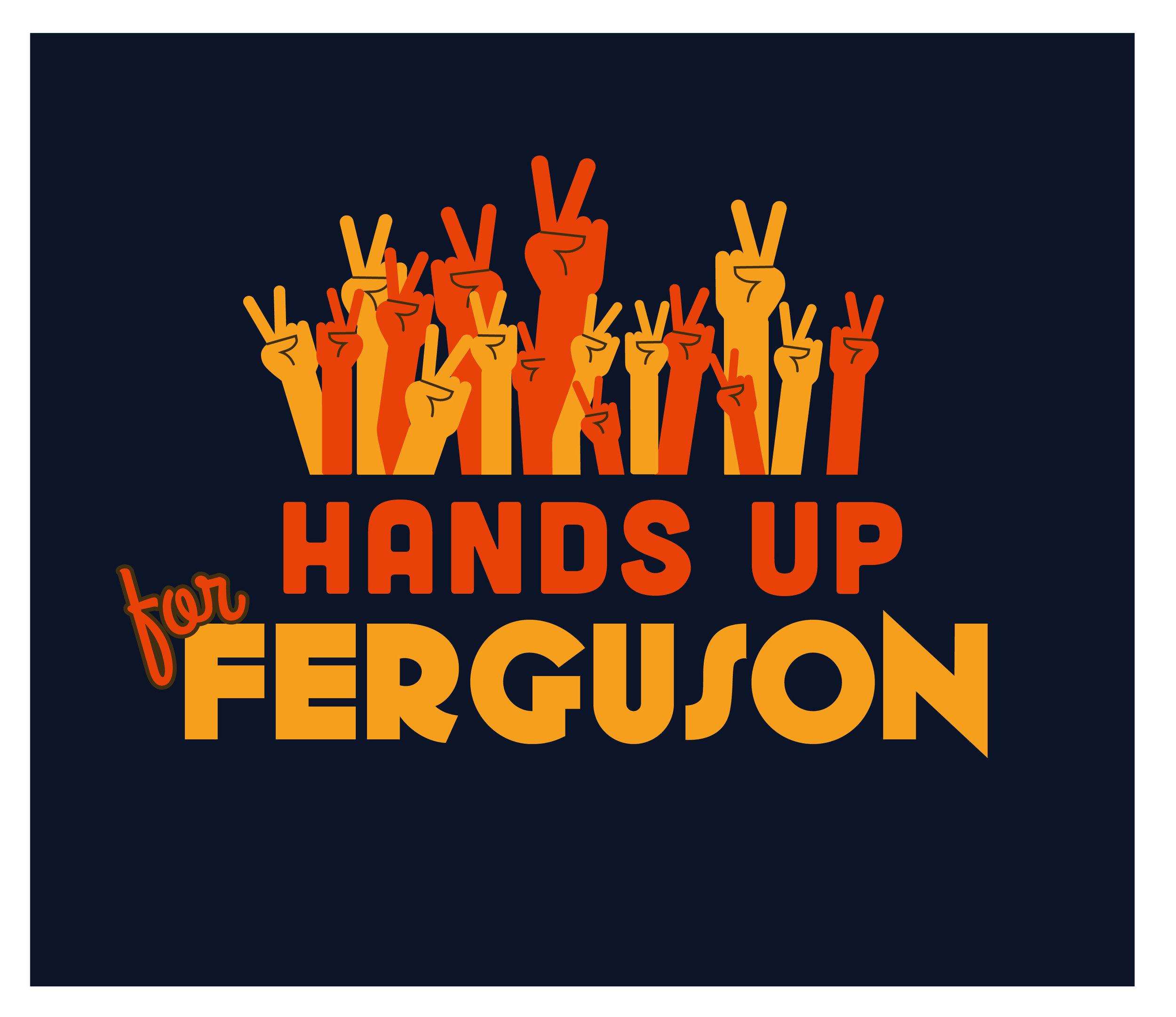 ferguson-01.jpg