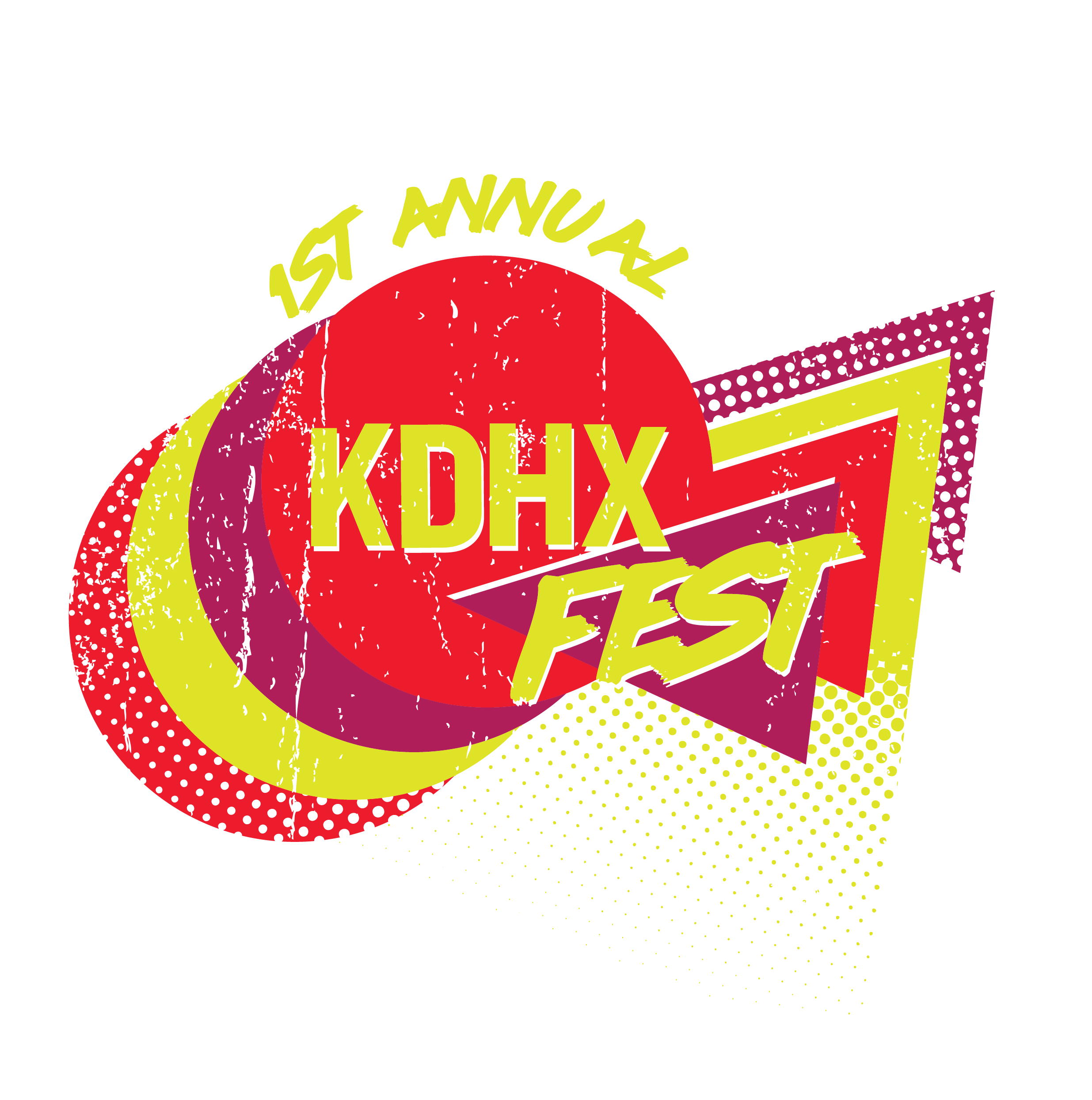 kdhx fest final-01.jpg