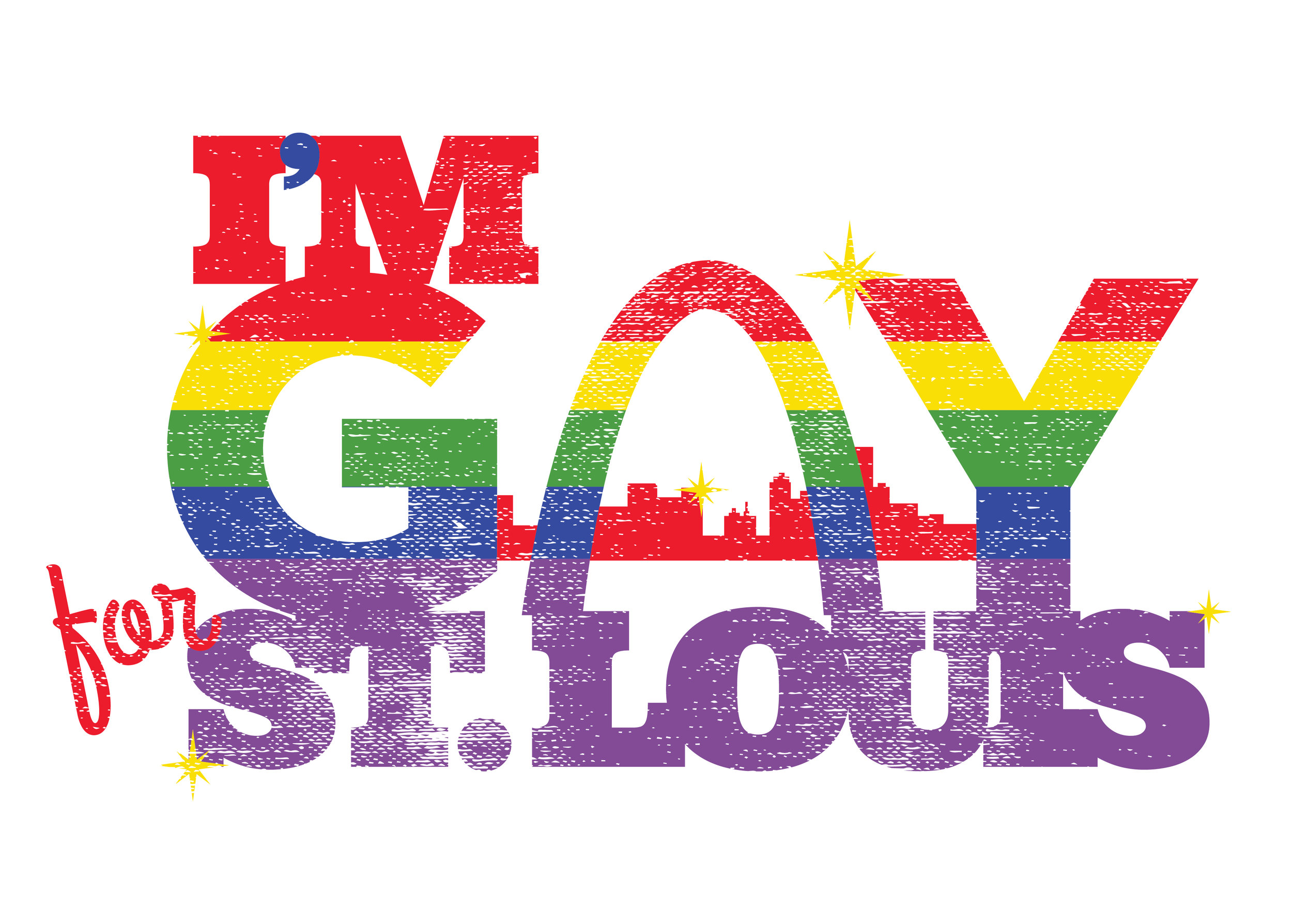 gay for st louis final-01.jpg