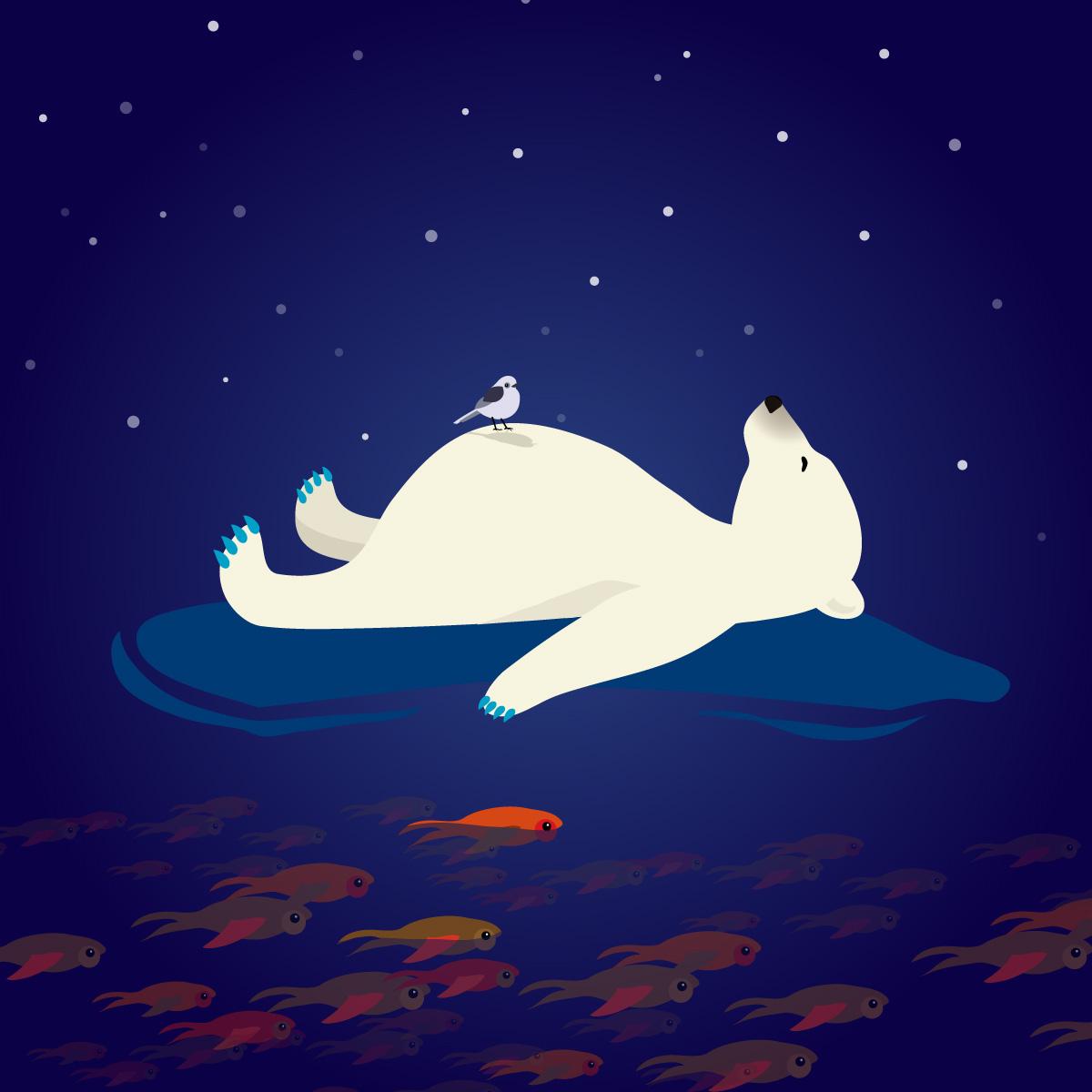 polar night-01.jpg