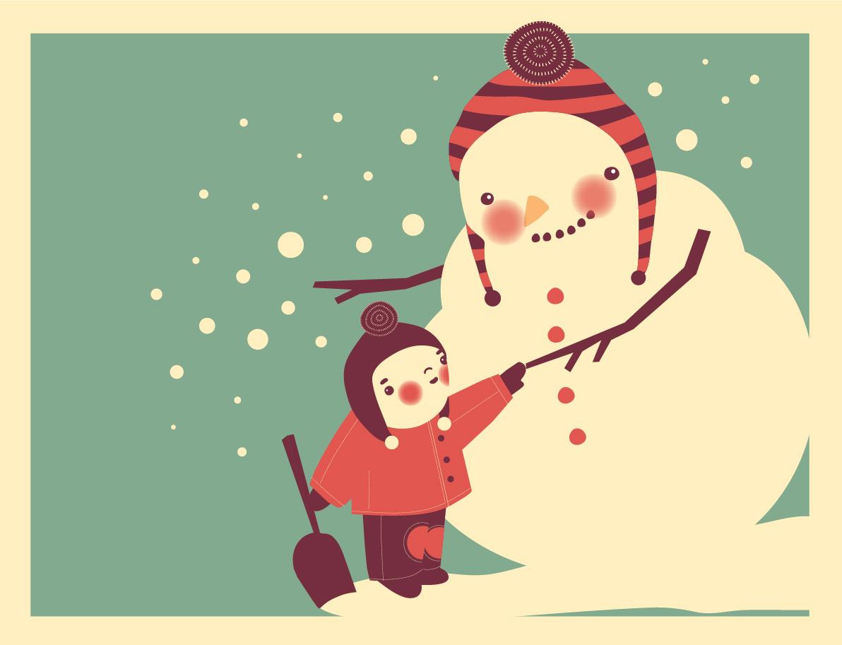 Vintage Snowman -01.jpg