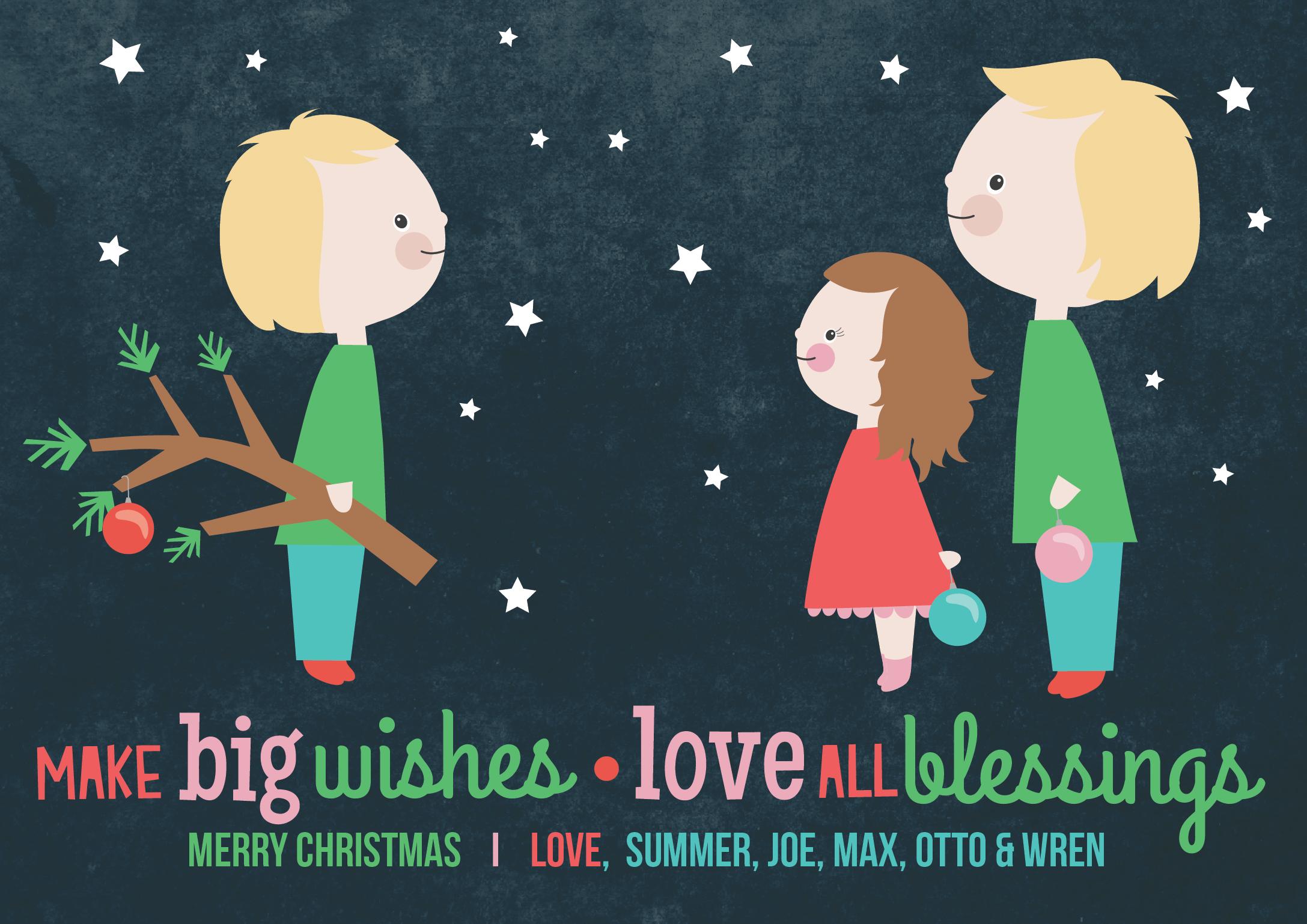 big wishes summer custom-01.jpg
