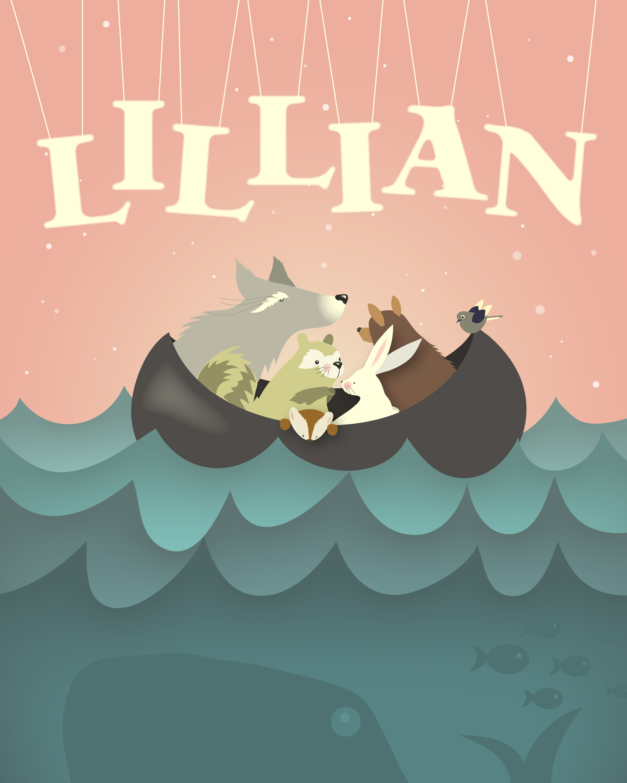 sea creatures lillian-01.jpg