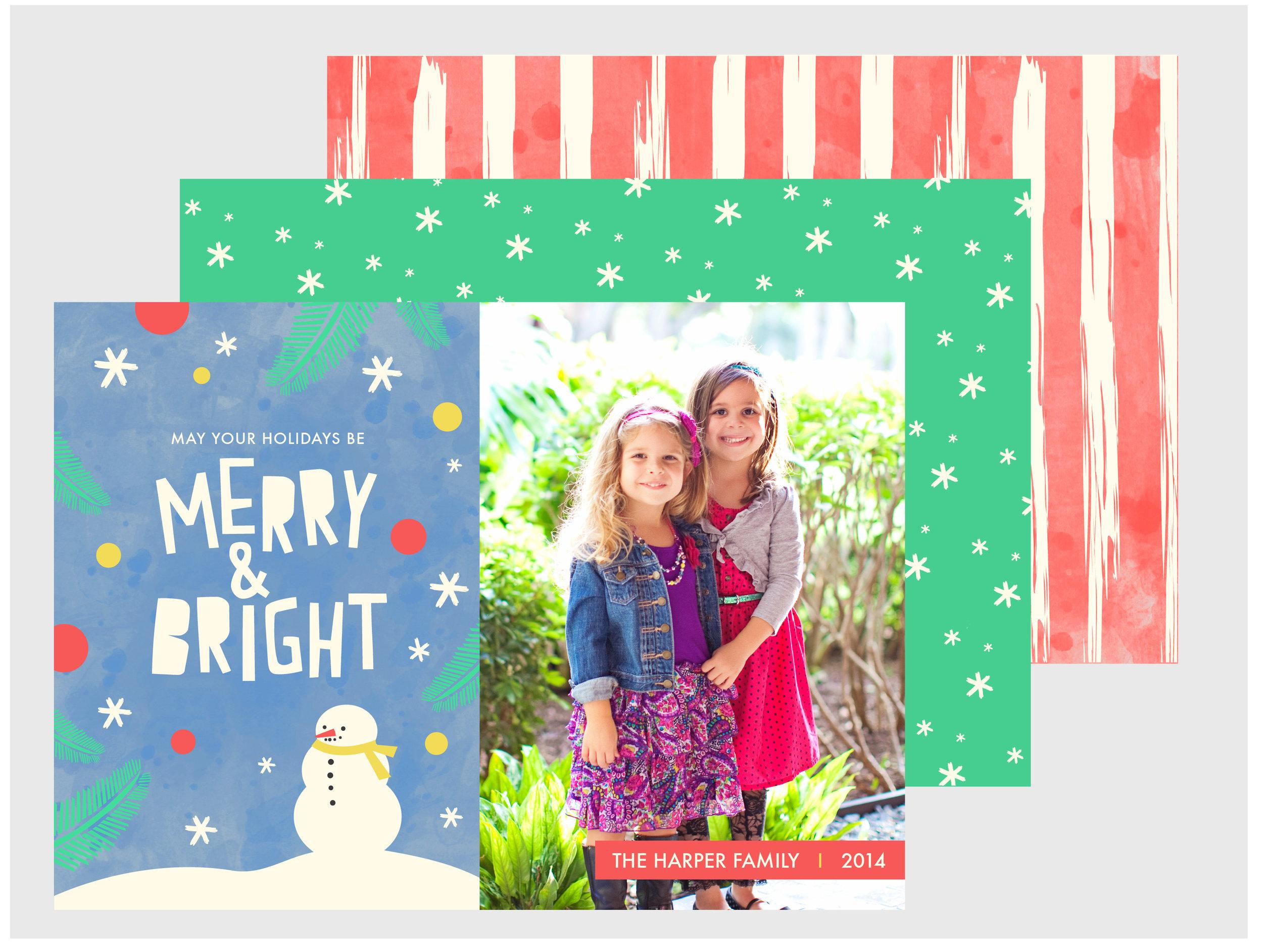holiday theme 6-01.jpg