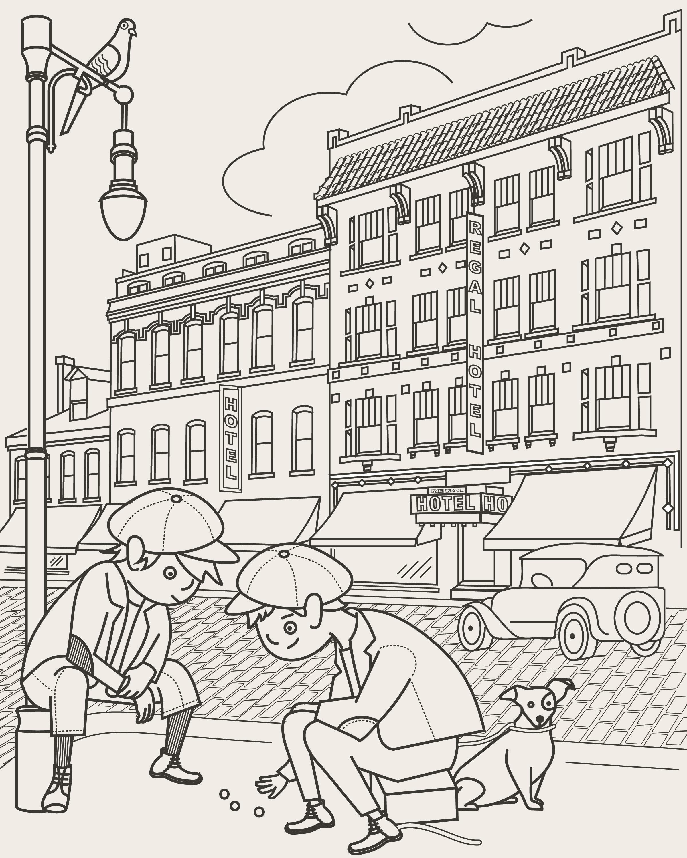 landmarks coloring page -01.jpg