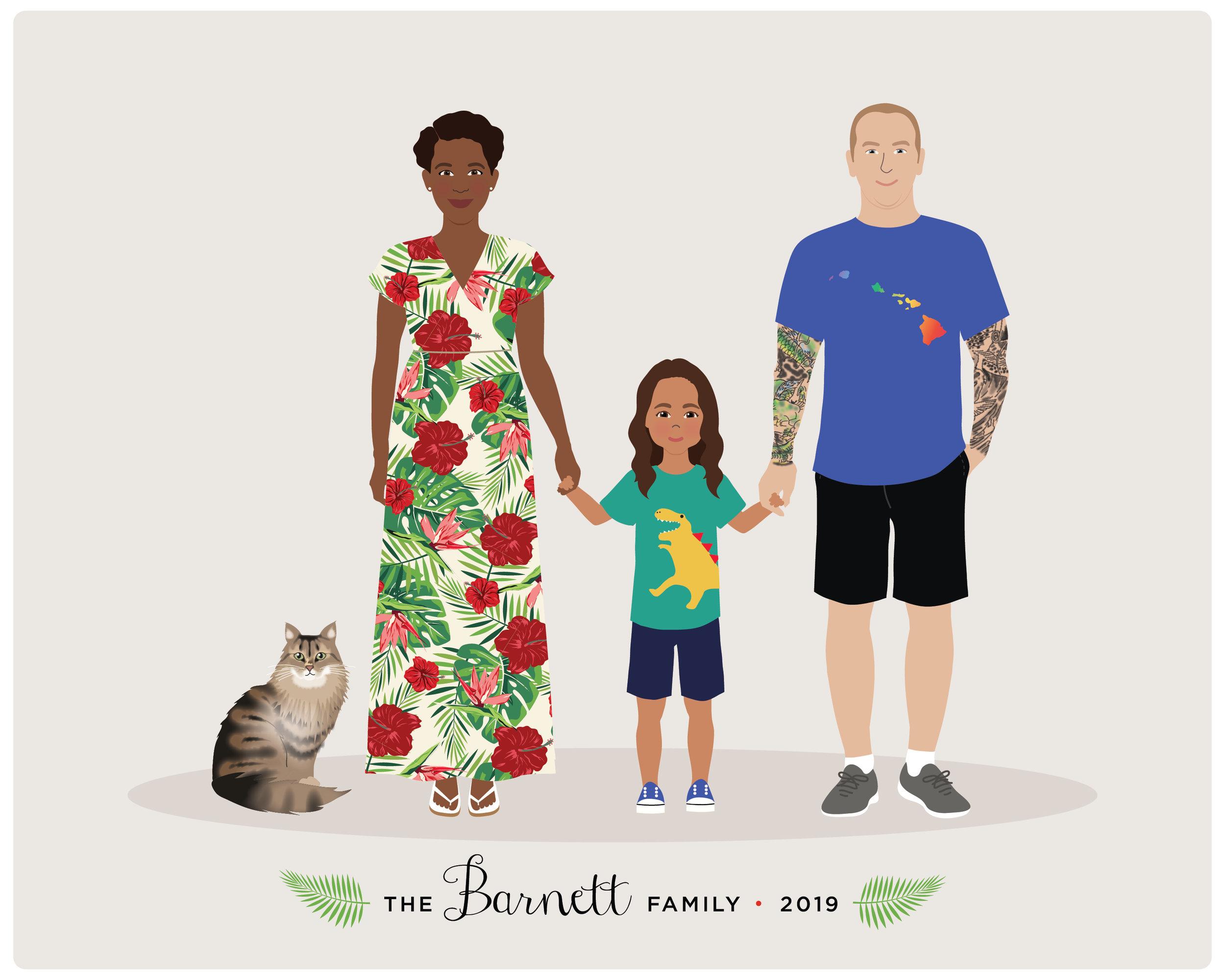 K Barnett 2019-01.jpg