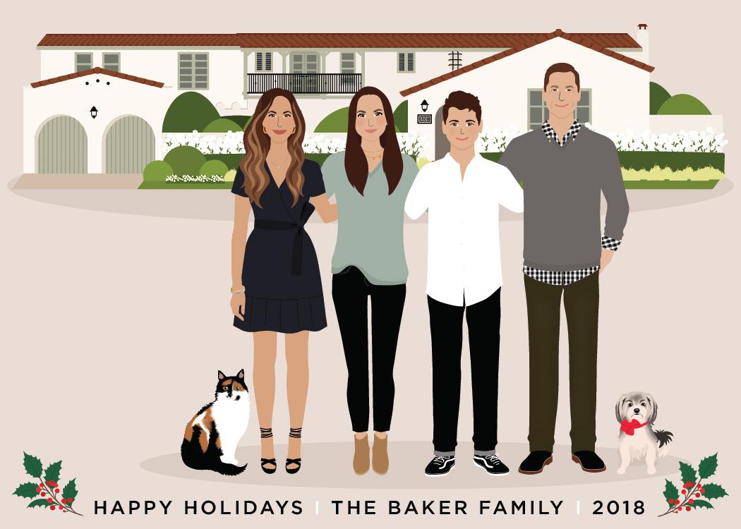 baker home-01.jpg