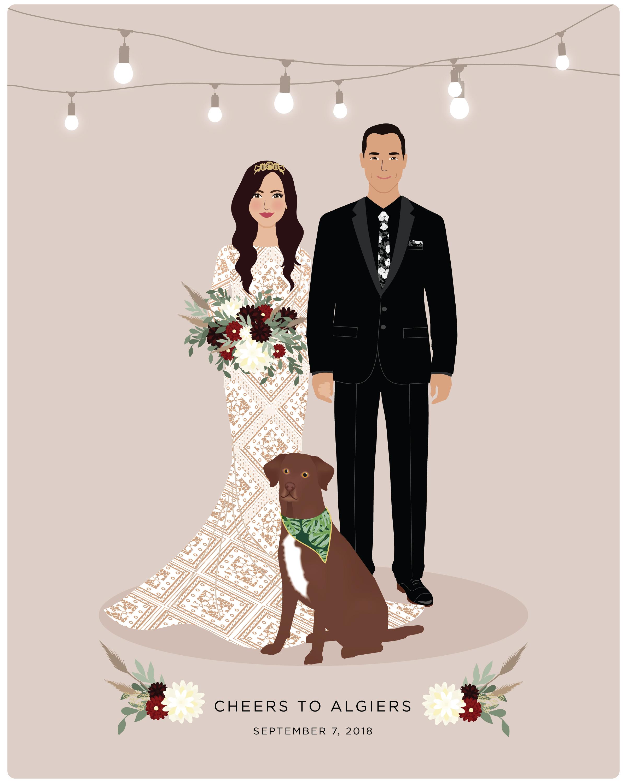 cascio wedding-01.jpg