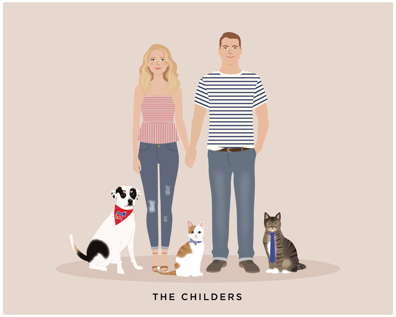 childes-01.jpg