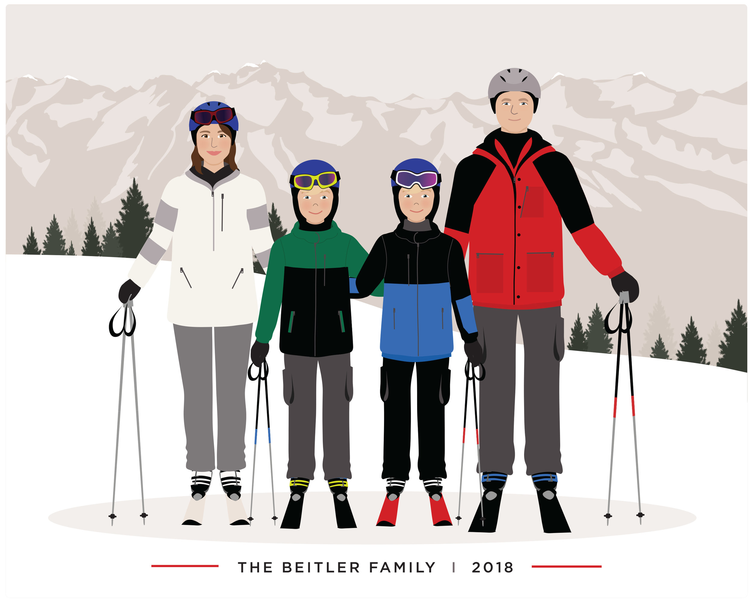 beitler ski portrait.jpg