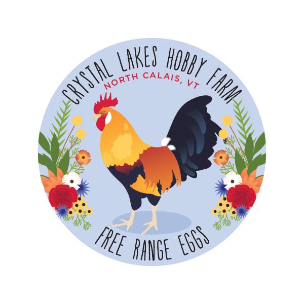 chicken logo B-01.jpg
