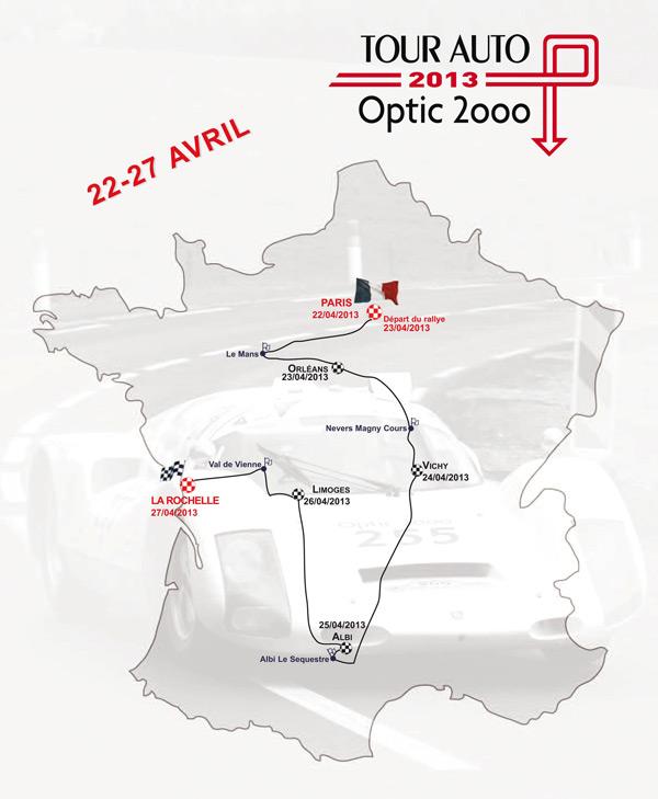 TourOptic2013Map.jpg