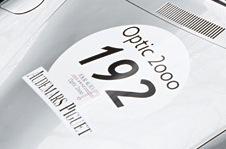 TourOptic2012 copy.jpg