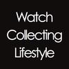 www.watchcollectinglifestyle.com