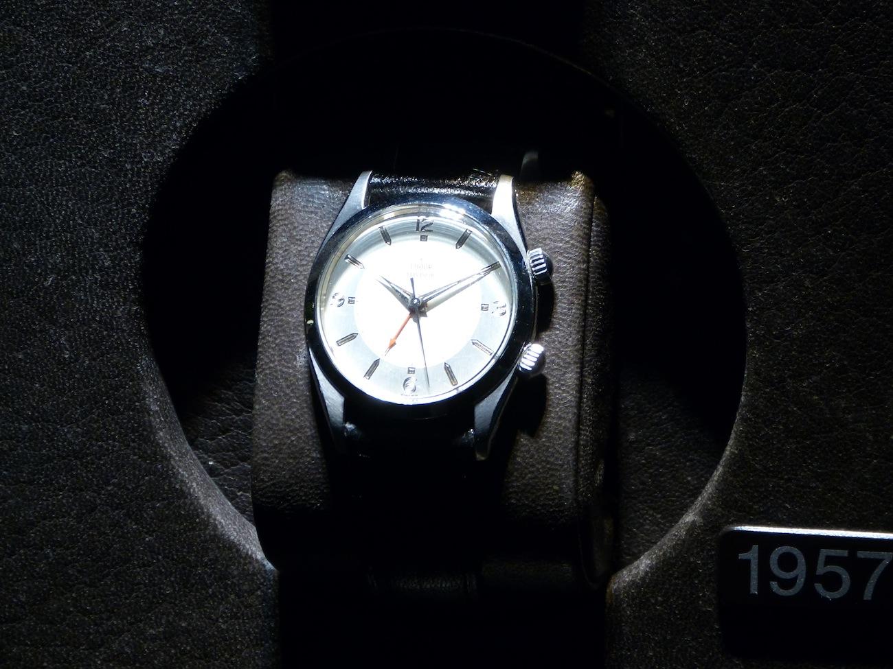 L1070698.JPG