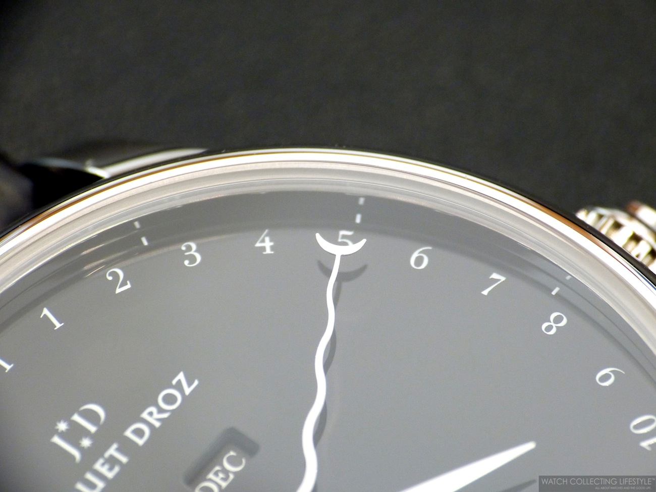 L1160603.jpg