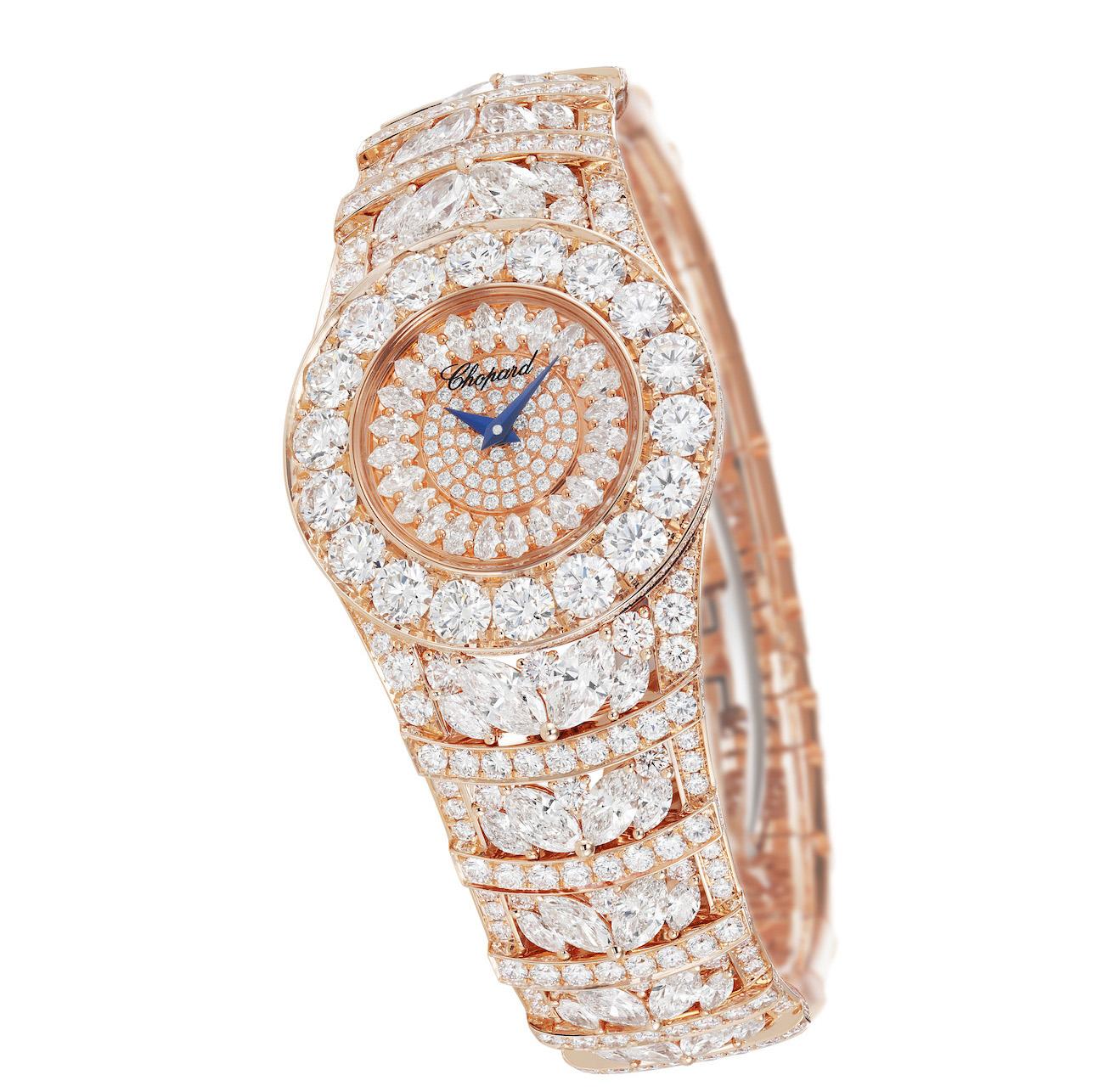 chopard_Heure du Diamant 104331-5001.jpg