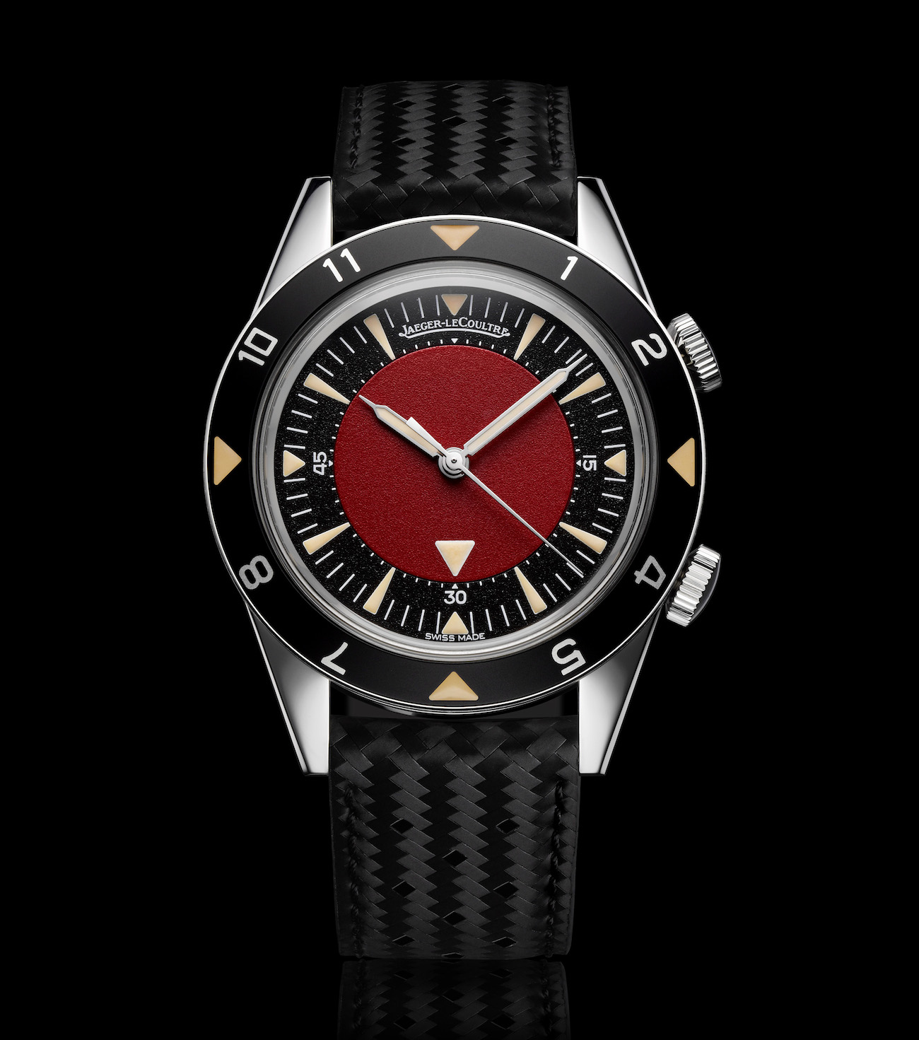 Jaeger-LeCoultre Memovox Tribute to Deep Sea (RED) - FN.jpg