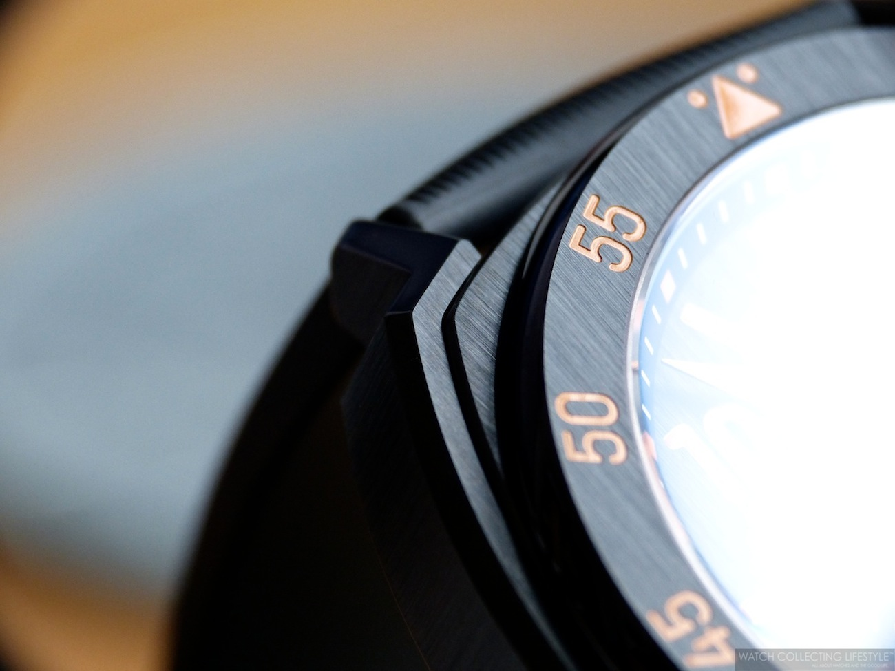 L1200483.jpg