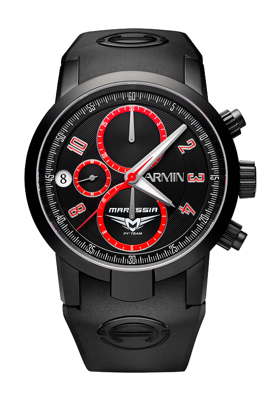 racing_chronograph_black.png