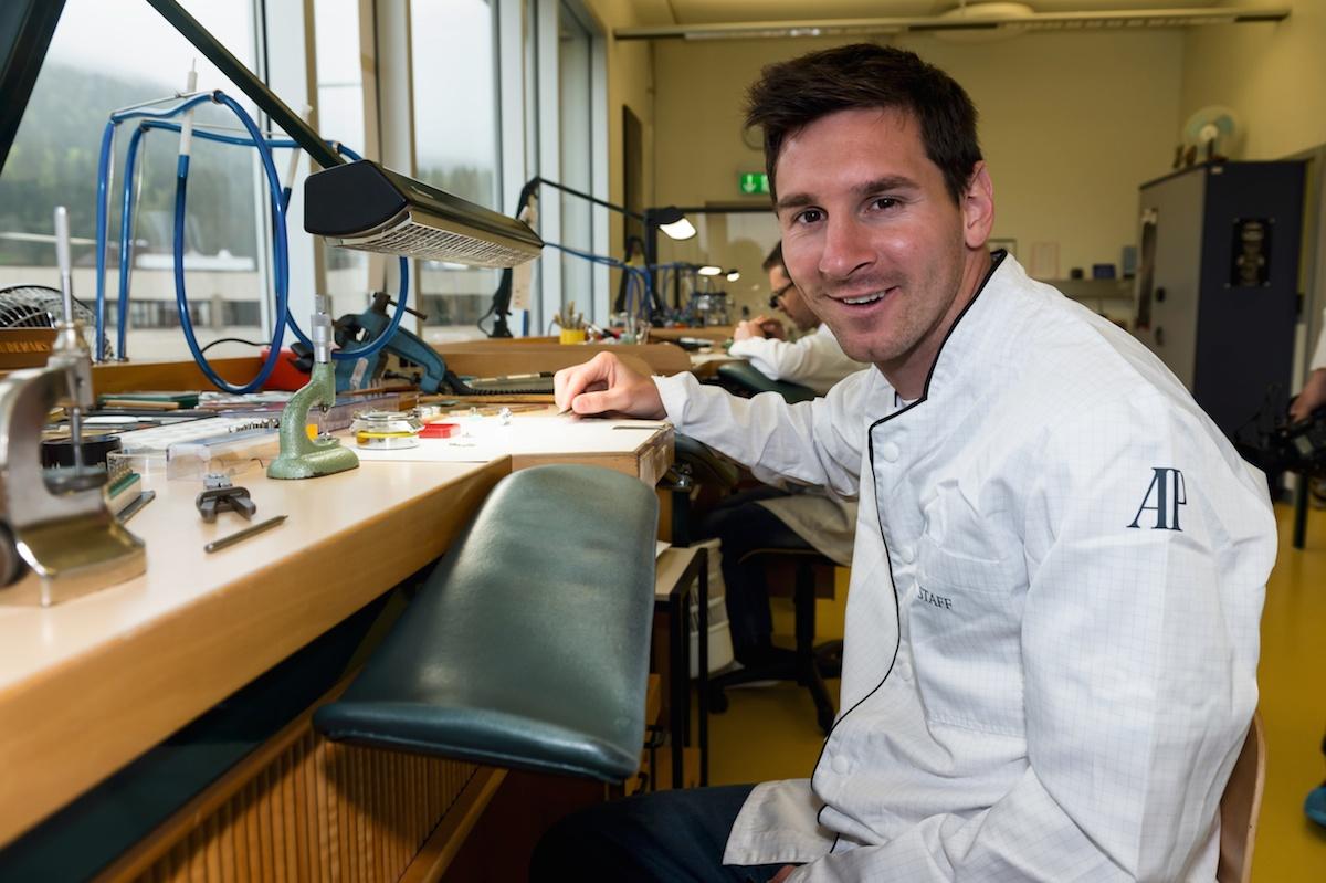 Leo Messi's visit_May 5th_2_PR(CMYK).jpg