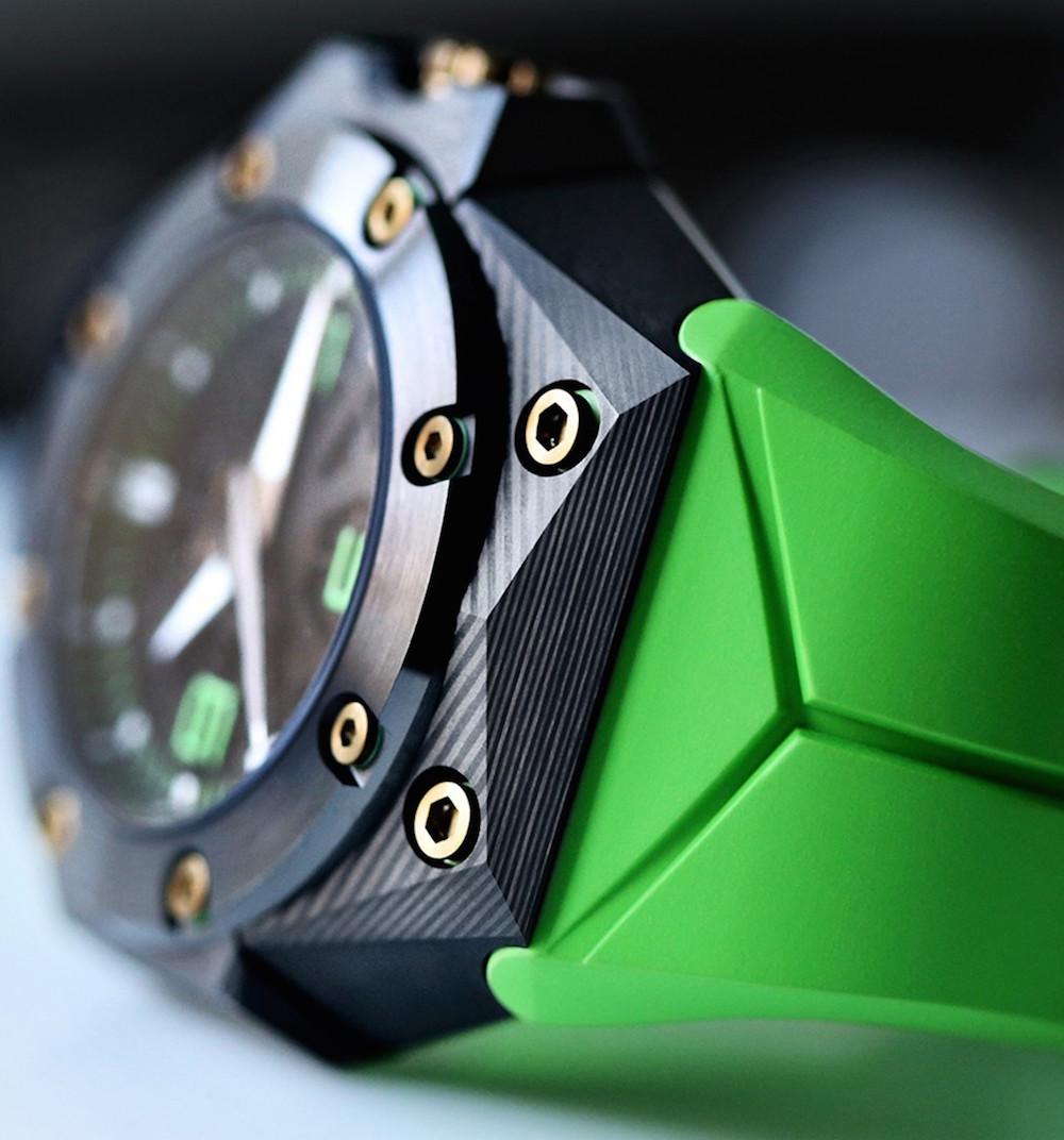 lw_oktopus_dd_carbon_green_web_03.jpg